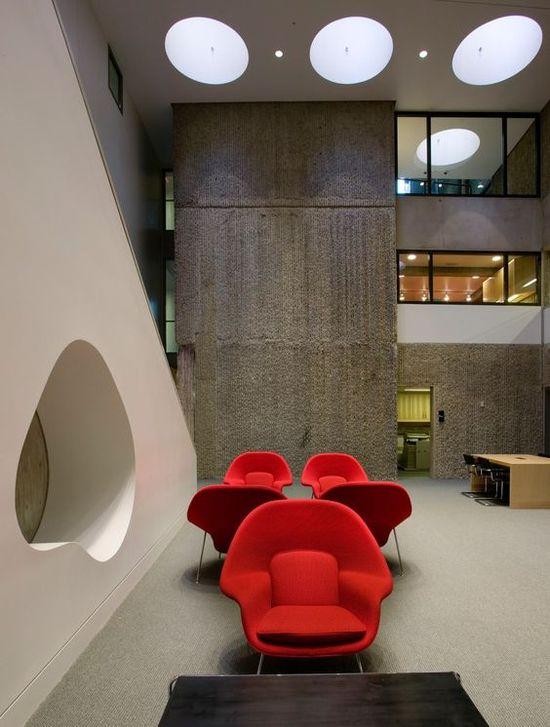 Manhattan Home Design (Mhdhomedesign) On Pinterest
