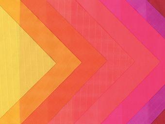 baggu iphone/desktop wallpaper