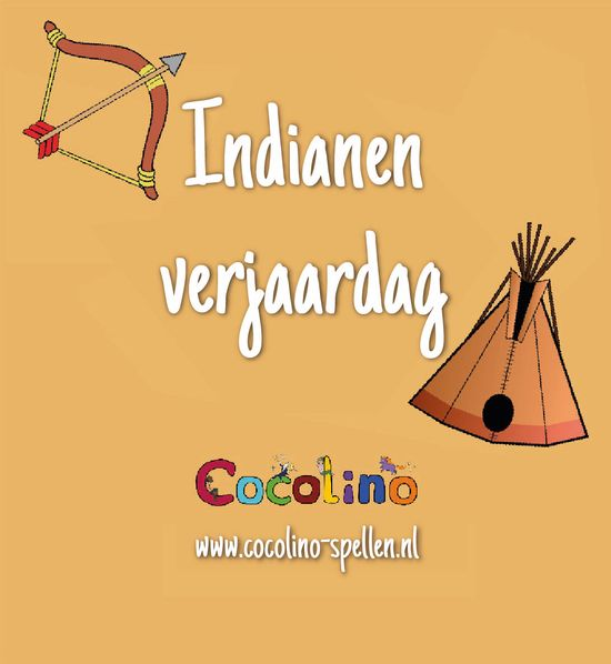 Cocolino Fabric Softeners,