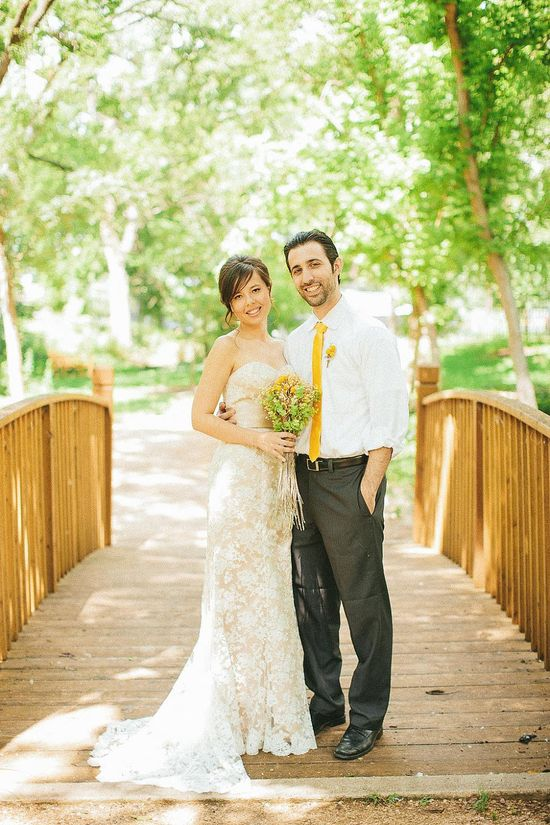 Lace Wedding Dress Inspired by JH8763 by bridalblissdesigns, $798.00