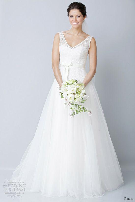 theia wedding dresses spring 2013