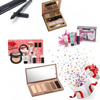Makeup-wholesale Easy & Pratical travelling collection