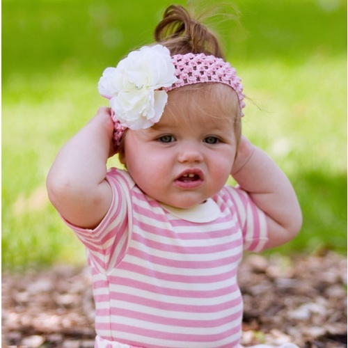 Cute baby and outfit    Please 'Like', 'Repin' and 'Share'! Thanks :)