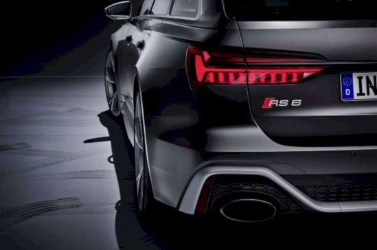 18 Audi Rs 6 Avant Ideas Audi Rs Audi Audi Rs6