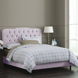 Love this bed !!!!!