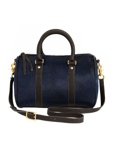 Clare Vivier #Awesome Handbags