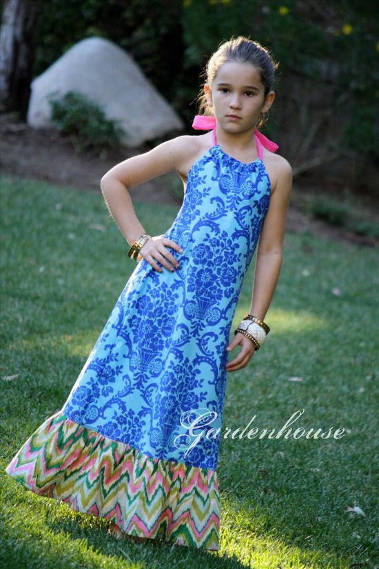 Super chic for your little one!