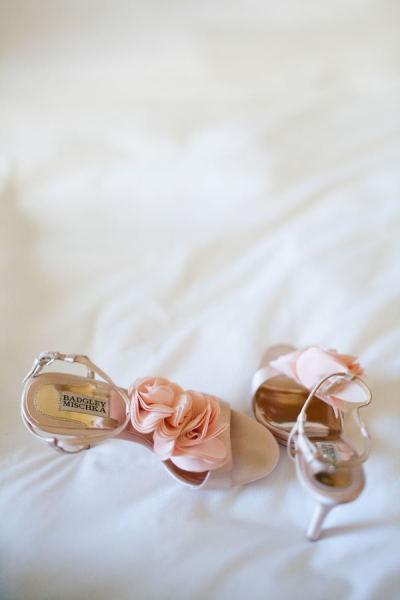 cute cute shoes