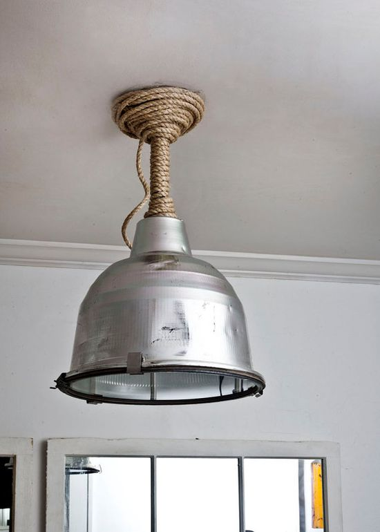 """From Rough South Home in Atlanta, Georgia. Handcrafted and repurposed furniture and lighting @Dikola Bragg Bragg Bragg thinking of you with the light fixture."" #upcycled Upcycled design inspirations"