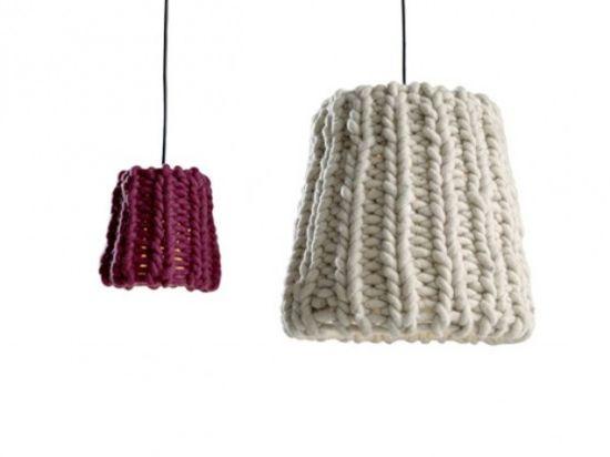 #interior #decor #styling #pendant #lamp