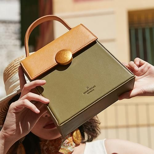 #GenuineLeatherBag | #GenuineLeatherBagHandmade | #GenuineLeatherBagWoman | #GenuineLeatherBaghandbags | #GenuineLeatherBag #Vintage | #ItalianLeatherBag | #WomensBag | #WomensLeatherBag | #LeatherBagWomen | #LeatherBagFashion | #LeatherBagFall2019 | #LeatherBag #FashionStyle | #LeatherBagFashionInspiration | #WomensBag | #BeltBag | #Waistbag | #HipBag| #CrossbodyBag | #TopHandleBag | #WomensHandbag | #HandcraftedBag | #FashionBag | Women's Handbags, Purses, Bags + Clutches  Board