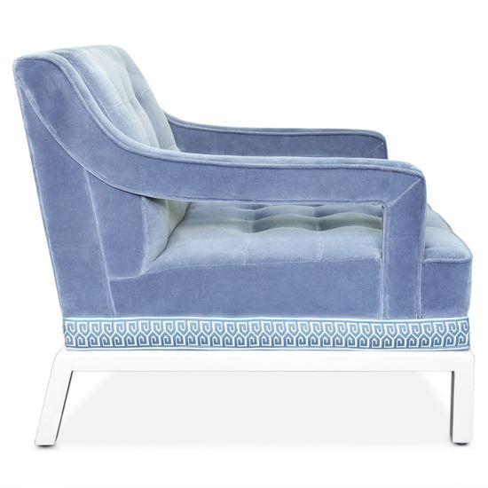 Jonathan Adler Doris Chair