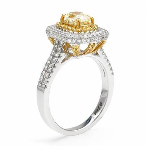 engagement ring, diamond ring, bride, bridal, fiancee, wedding, marriage, gorgeous ring