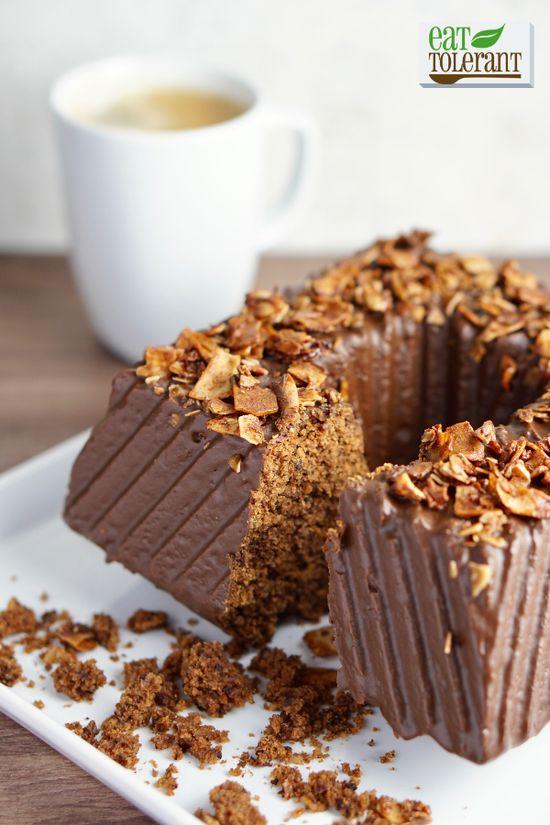 Vegane Rezepte: Kochen und Backen