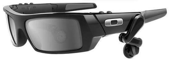 #Technology ~ Google to launch pilot program for Android based HUD glasses