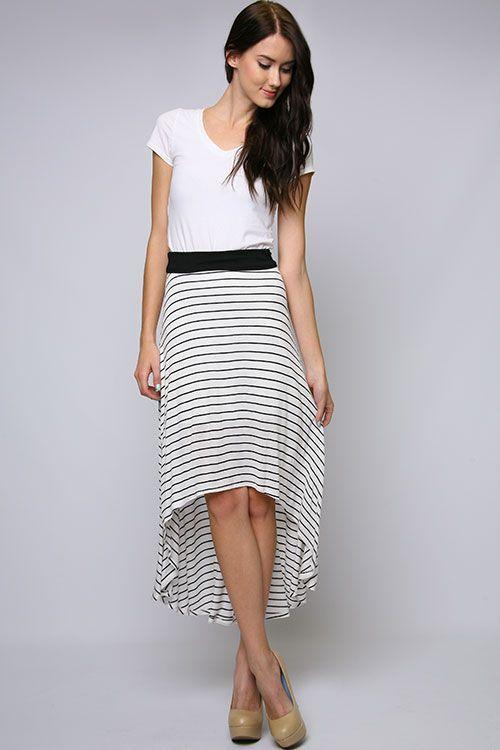 cute summer #fashion for summer #my summer clothes #summer clothes #clothes for summer #cute summer outfits