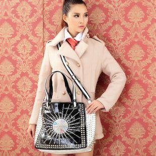 Awesome #handbag