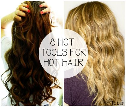 I love curly hair. But I guess I like my straight hair, too.,  Go To www.likegossip.com to get more Gossip News!
