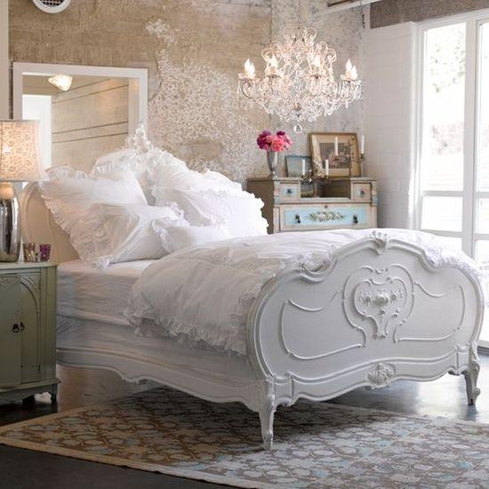 Peacefully bliss - ideasforho.me/... -  #home decor #design #home decor ideas #living room #bedroom #kitchen #bathroom #interior ideas