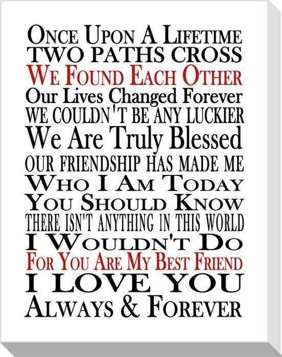 To my best #best friend #best friend memories #best friend #best friend memories #best friend #best friend memory