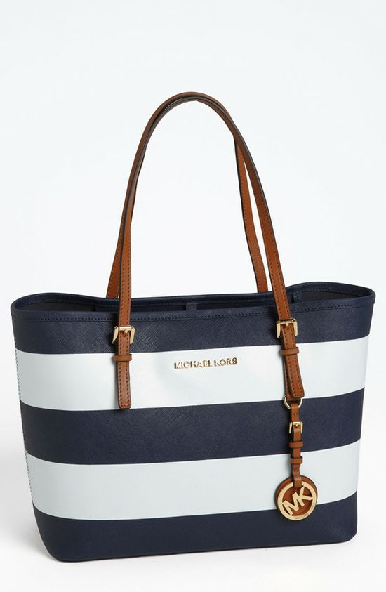 I need this bag for the beach!