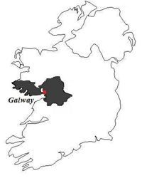 Galway travel guide - Wikitravel