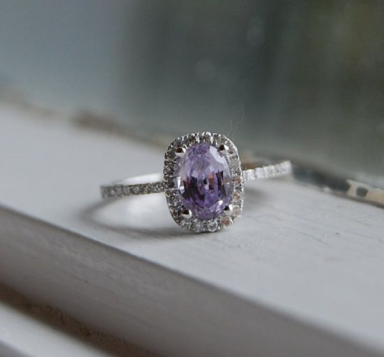 Engagment ring want!