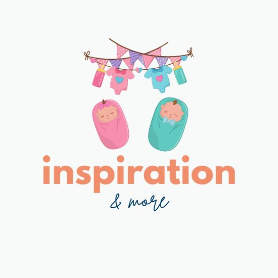 This Board Consist Of Baby Names, Baby Inspiration, Home Inspiration, Parenting Inspiration, Inspirational Quotes, Gift Inspiration, and Tattoo Inspiration, and More. Mamasuncut Inspiration  Board