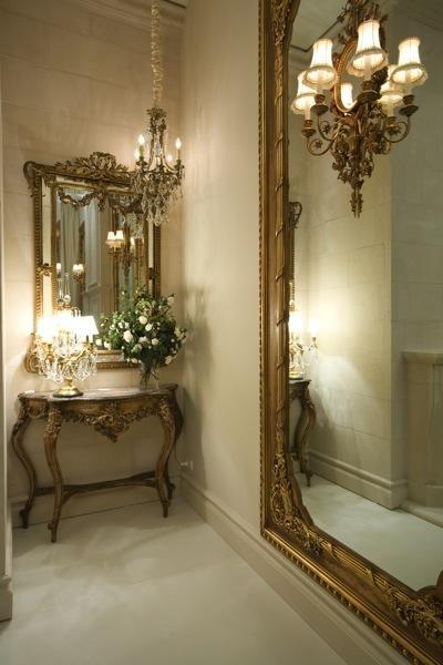 #mirror beautiful...