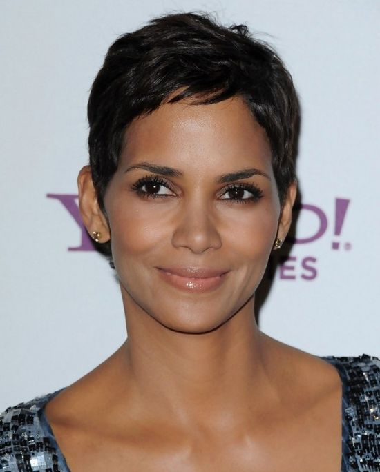 Pixie Haircut Pixie hairstyles for black women – Hairstyles Weekly