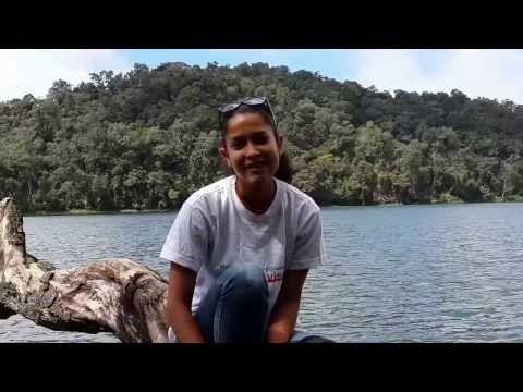 Volunteer Abroad Lizenia Pazmin Guatemala Quetzaltenango Health Care and...