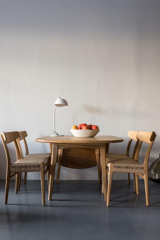Des inspirations déco, meubles, fleurs pour trouver de bonnes idées. Déco/Home  Board