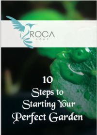 ROCA Home Introduces