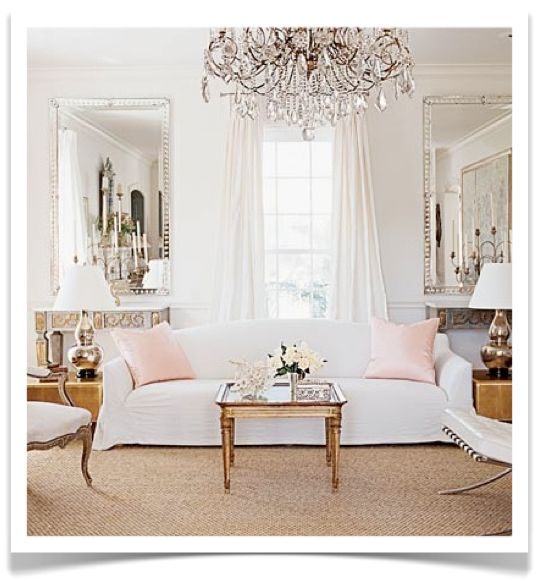 10 Rooms: Getting White Right