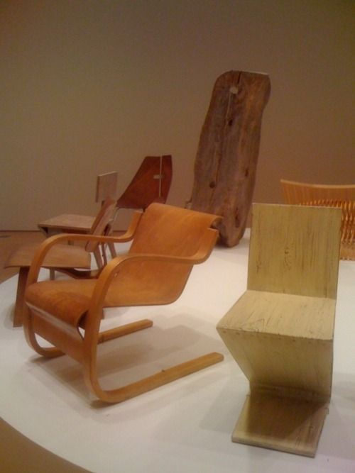 from MOMA - cool exhibit