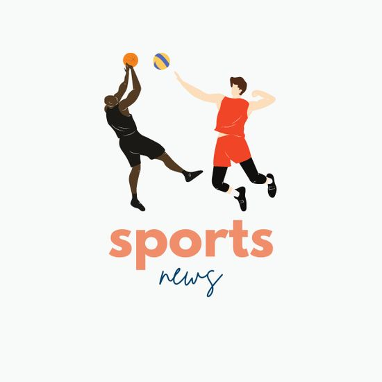 This Board Consist Of Sports News, NBA News, NFL News, Football News, Olympic Games, Olympic News, Athletes News, and Soccer News. Sports  Board