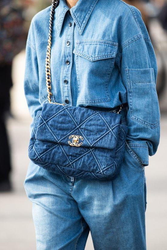 Pochettes, minaudières, valises, sacs à main... Sacs / Bags  Board