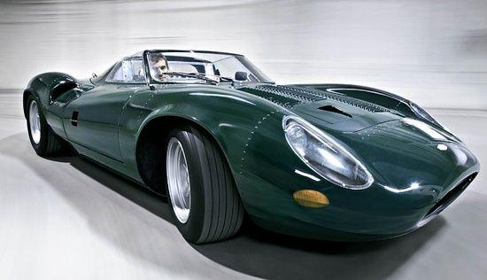 Vintage #celebritys sport cars #luxury sports cars #ferrari vs lamborghini #customized cars #sport cars