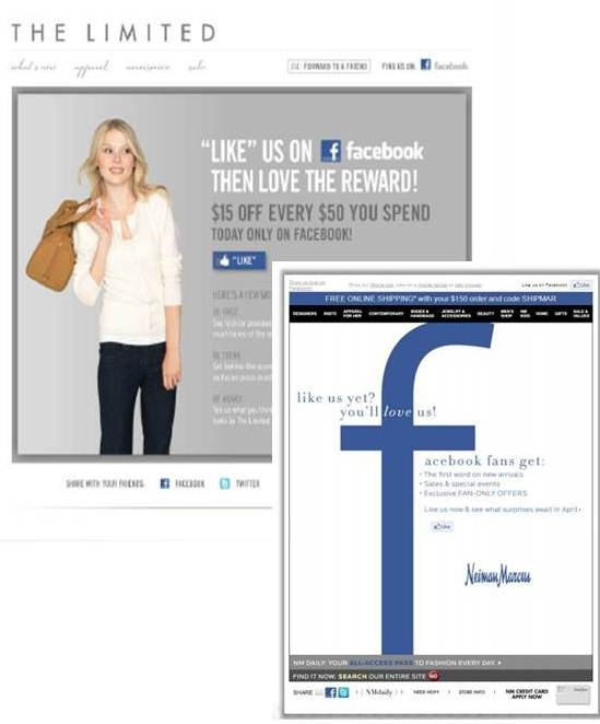 e mail marketing, social media, redes sociales, estrategia online, online marketing