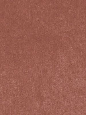 Ralph Lauren Fabric Chancery Velvet-Shell $113.25 per yard #interiors #decor #royaldecor #rosefabric