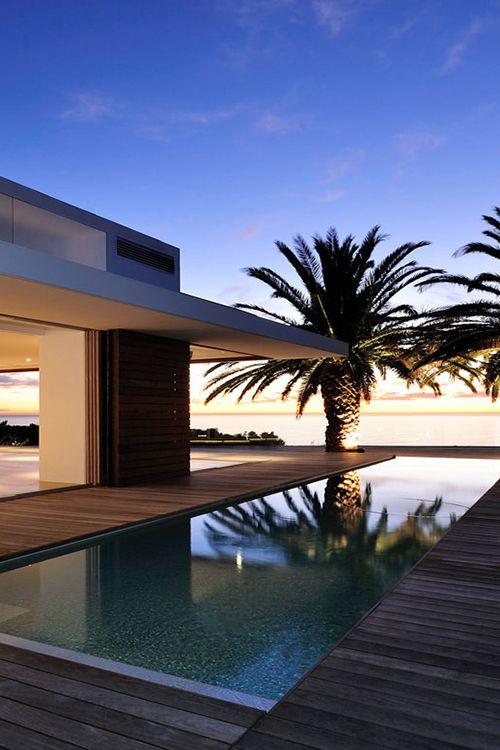 #architecture #architect #design #amazing #build #create #creative #interior #exterior #modern #dreamhome #dreamhouse #home #house #luxury