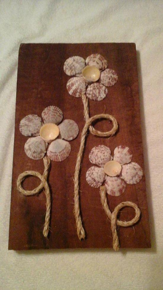Crafts  Board