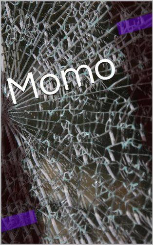 Momo, un destin de Montmartre disponible chez Kindle