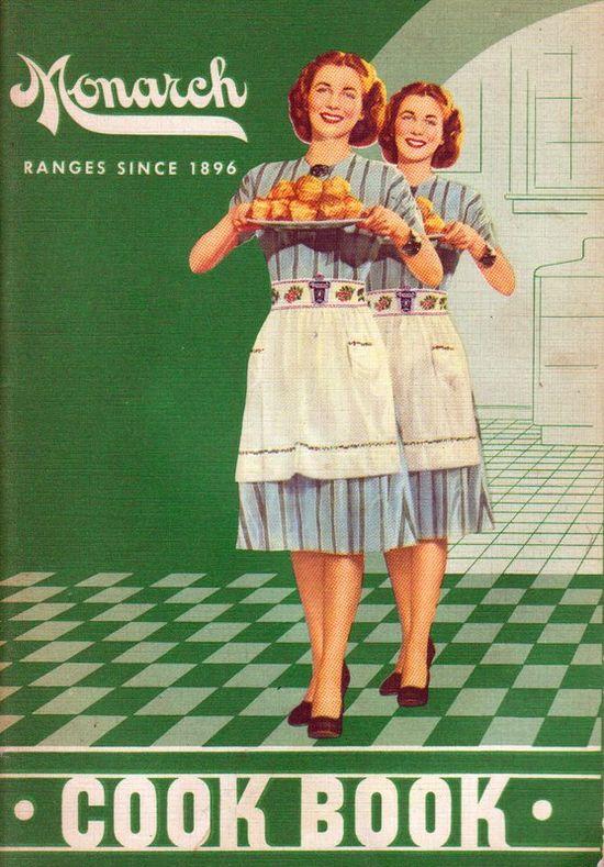 Free Vintage Graphics
