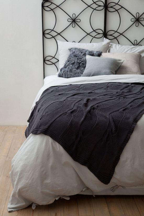 shades of grey #cozy