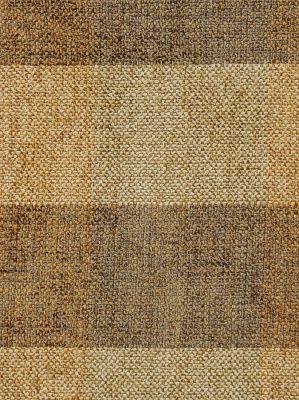 Vervain Fabrics Seneca-Honeysuckle Price Per Yard: $180.99 #Interiors #Decor #Plaid