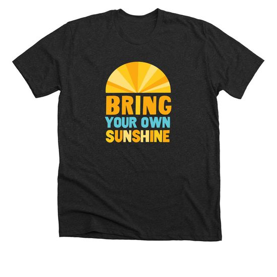 Vicky Barone | Uplifting Apparel To Brighten Your Day | Bonfire