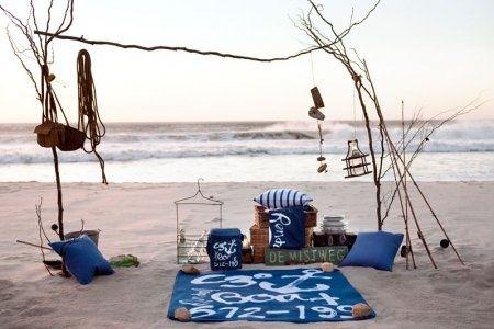 Beach #summer picnic #prepare for picnic #company picnic