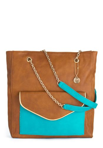 need a new bag, this is so cute.
