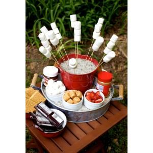 Sweet Summer Picnic Ideas by Team Play Events